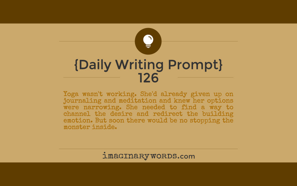 WritingPromptsDaily-126_ImaginaryWords.jpg