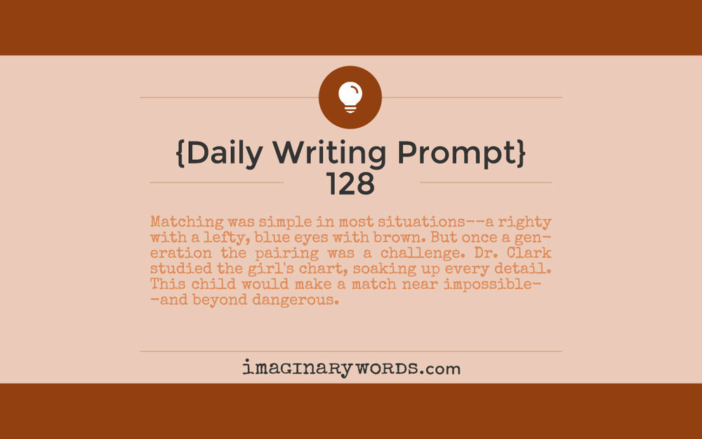 WritingPromptsDaily-128_ImaginaryWords.jpg