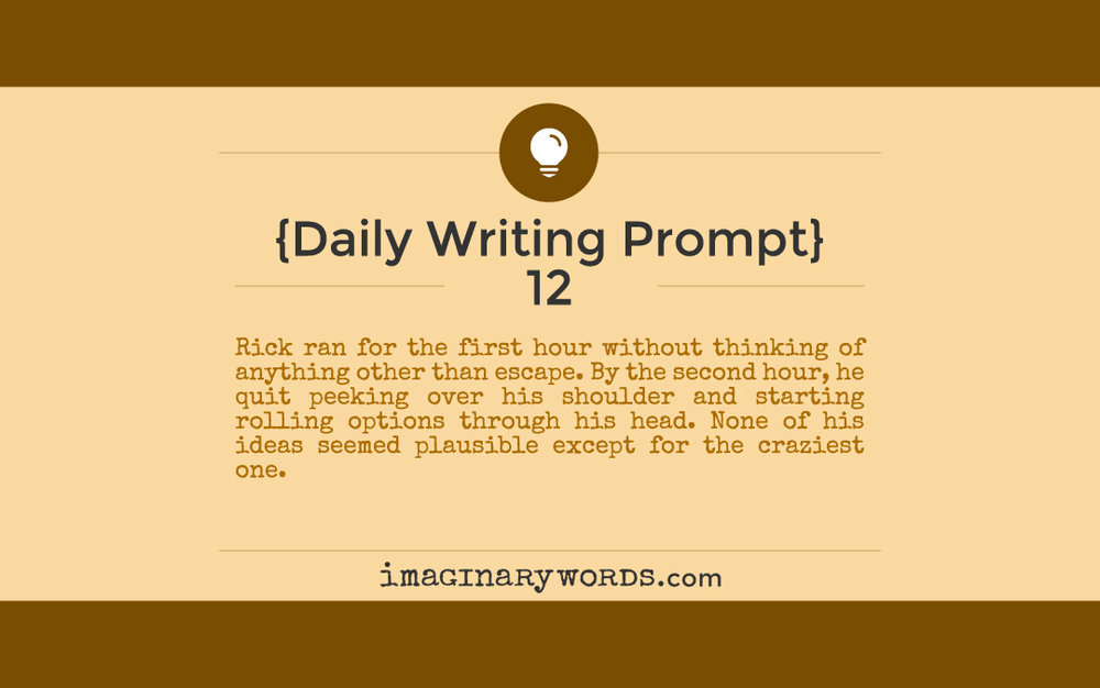 WritingPromptsDaily-12_ImaginaryWords.jpg