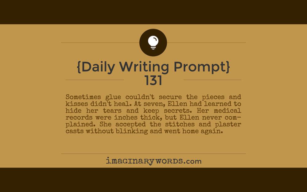 WritingPromptsDaily-131_ImaginaryWords.jpg