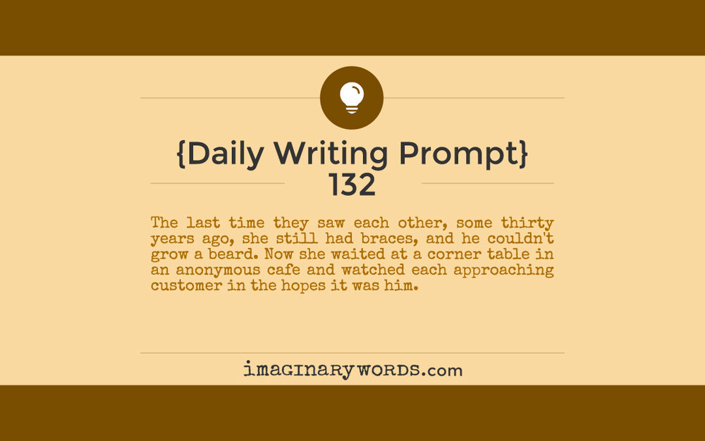 WritingPromptsDaily-132_ImaginaryWords.jpg