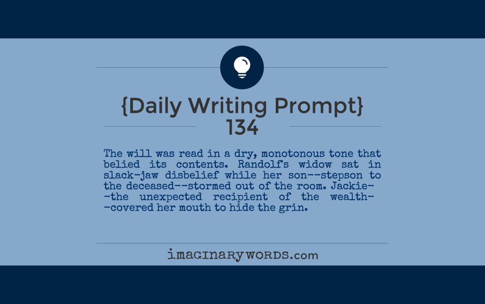 WritingPromptsDaily-134_ImaginaryWords.jpg