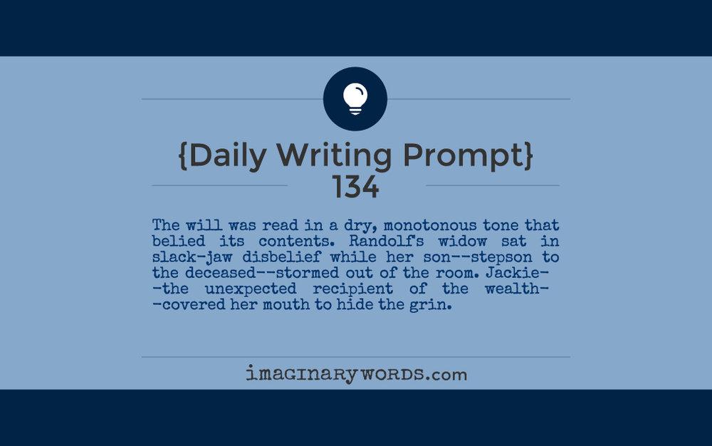 WritingPromptsDaily-134_ImaginaryWords.jpg
