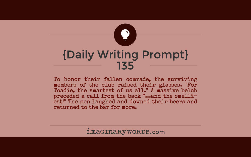 WritingPromptsDaily-135_ImaginaryWords.jpg