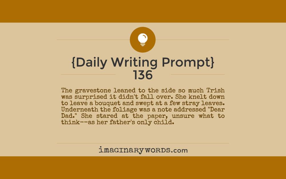 WritingPromptsDaily-136_ImaginaryWords.jpg