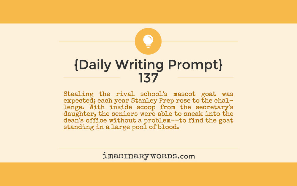WritingPromptsDaily-137_ImaginaryWords.jpg
