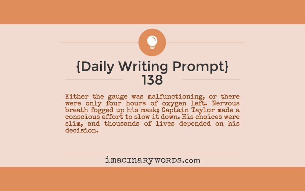 WritingPromptsDaily-138_ImaginaryWords.jpg
