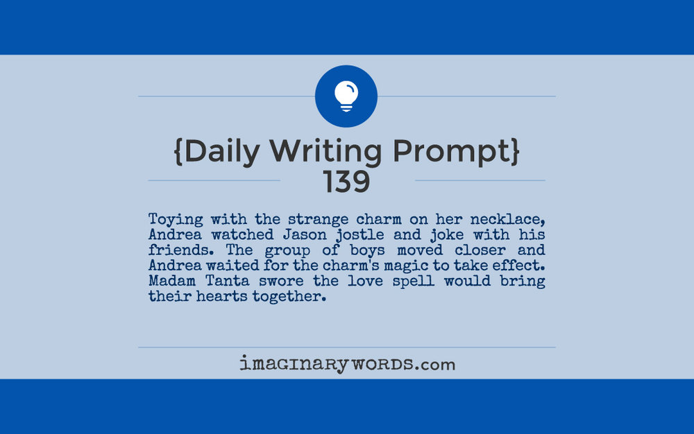 WritingPromptsDaily-139_ImaginaryWords.jpg