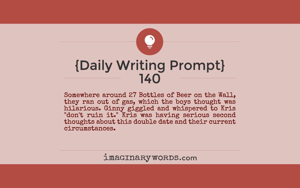 WritingPromptsDaily-140_ImaginaryWords.jpg