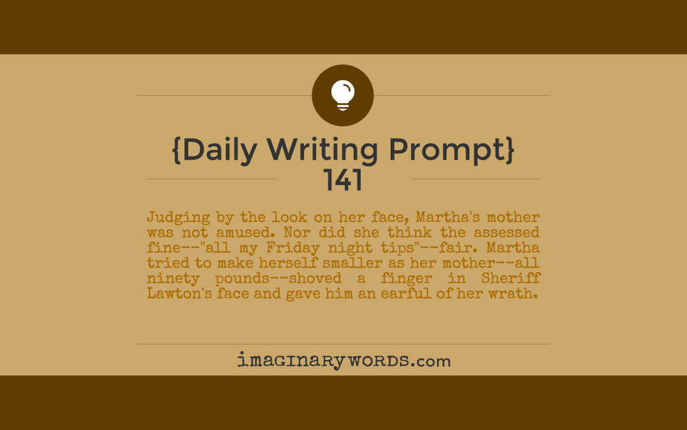 WritingPromptsDaily-141_ImaginaryWords.jpg