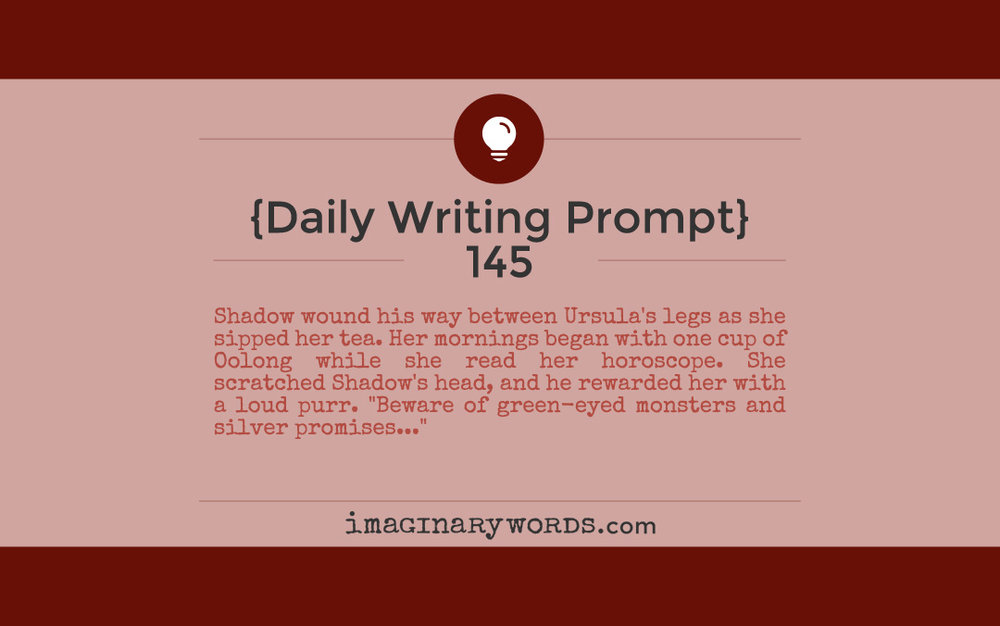 WritingPromptsDaily-145_ImaginaryWords.jpg