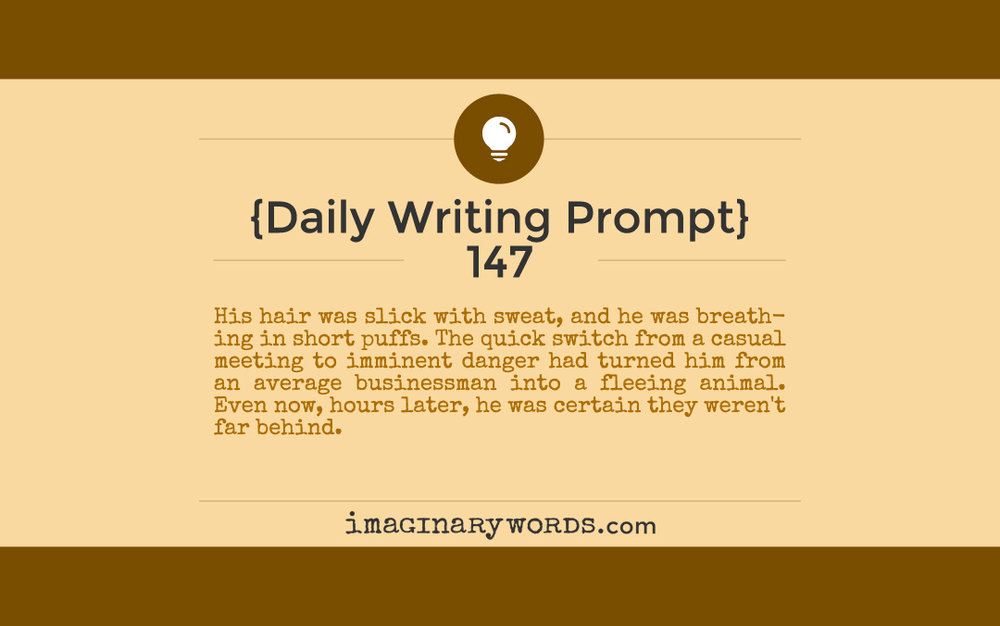 WritingPromptsDaily-147_ImaginaryWords.jpg