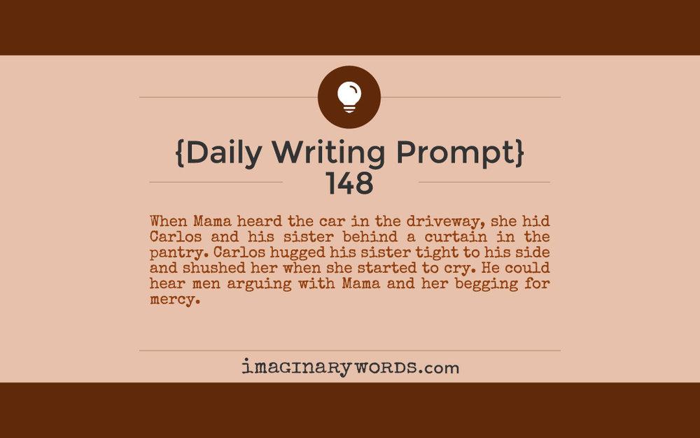 WritingPromptsDaily-148_ImaginaryWords.jpg