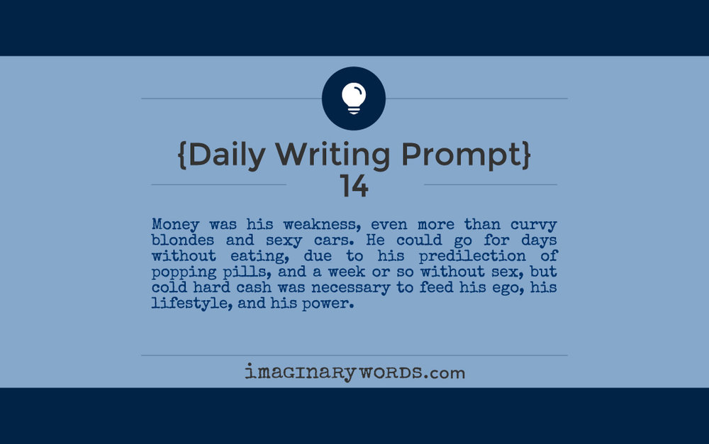 WritingPromptsDaily-14_ImaginaryWords.jpg