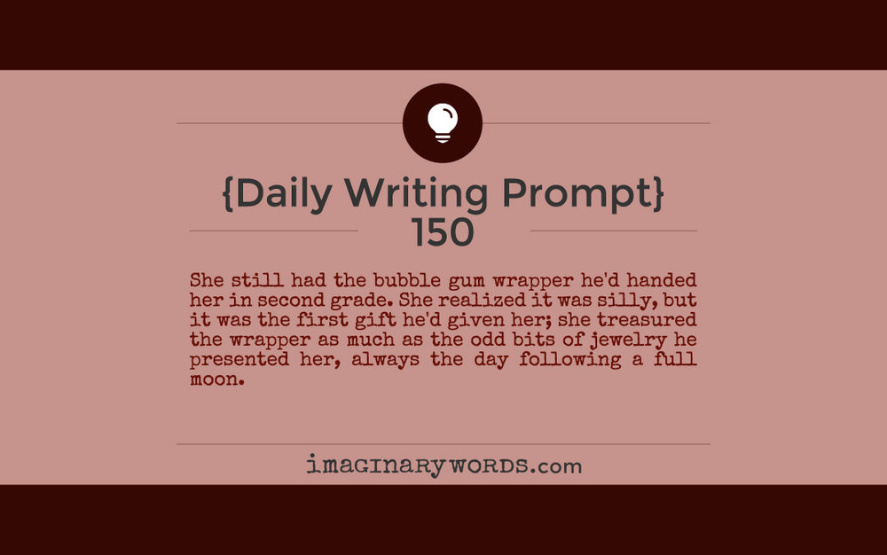 WritingPromptsDaily-150_ImaginaryWords.jpg