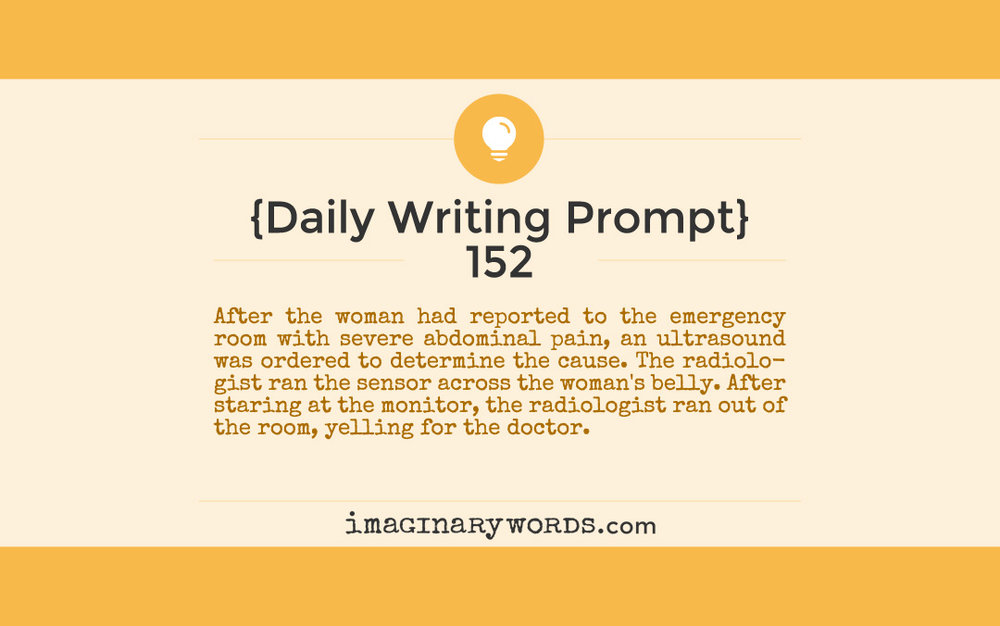 WritingPromptsDaily-152_ImaginaryWords.jpg
