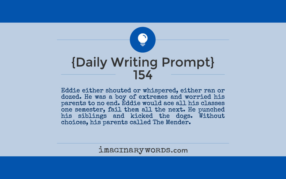 WritingPromptsDaily-154_ImaginaryWords.jpg