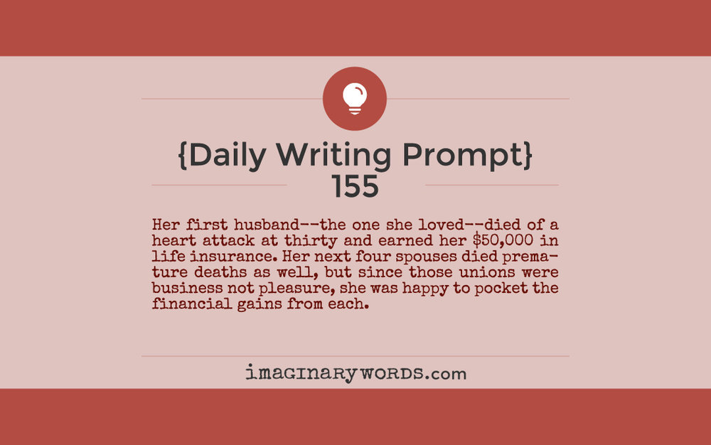 WritingPromptsDaily-155_ImaginaryWords.jpg