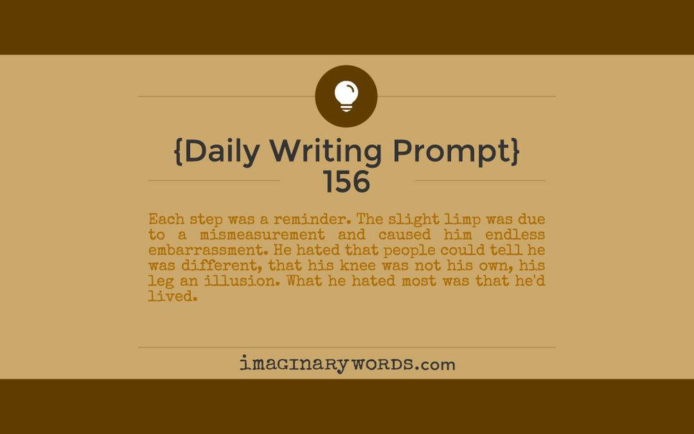 WritingPromptsDaily-156_ImaginaryWords.jpg