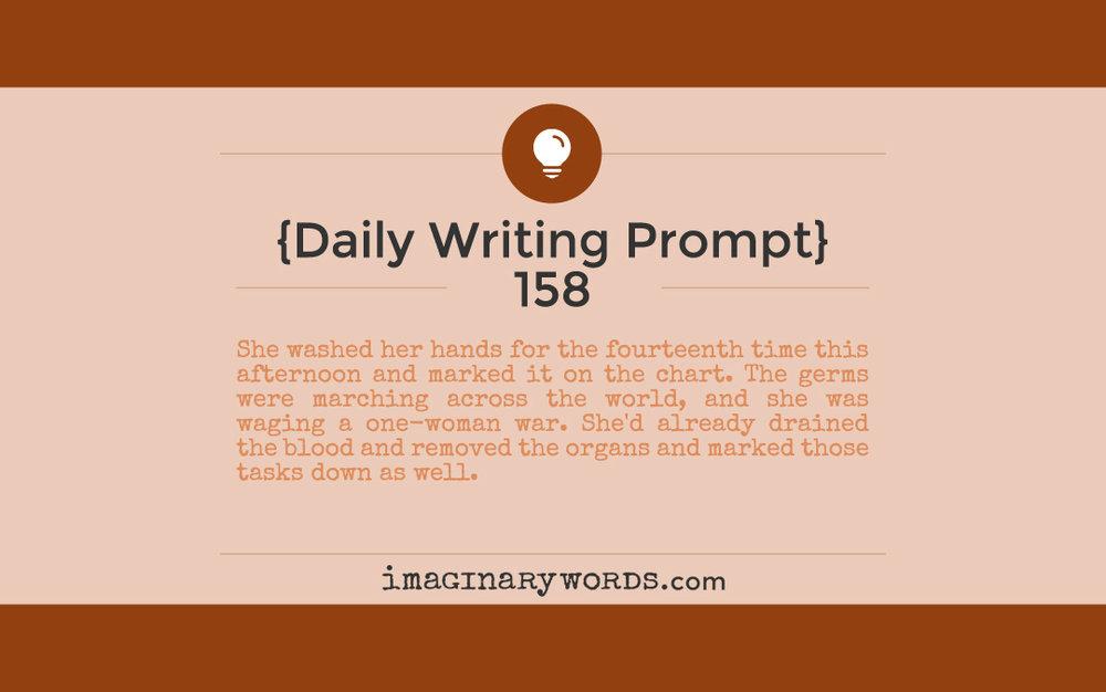 WritingPromptsDaily-158_ImaginaryWords.jpg