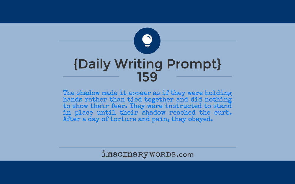 WritingPromptsDaily-159_ImaginaryWords.jpg