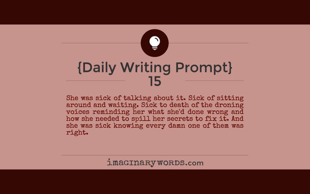 WritingPromptsDaily-15_ImaginaryWords.jpg