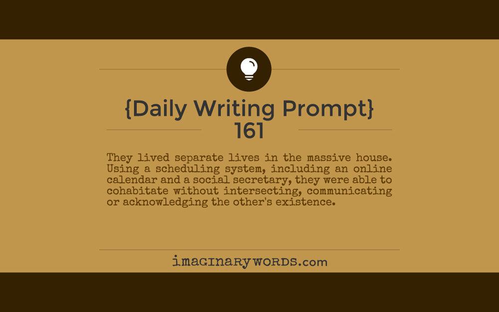 WritingPromptsDaily-161_ImaginaryWords.jpg