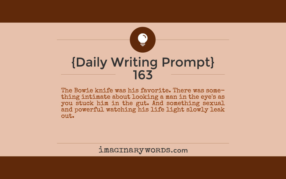 WritingPromptsDaily-163_ImaginaryWords.jpg