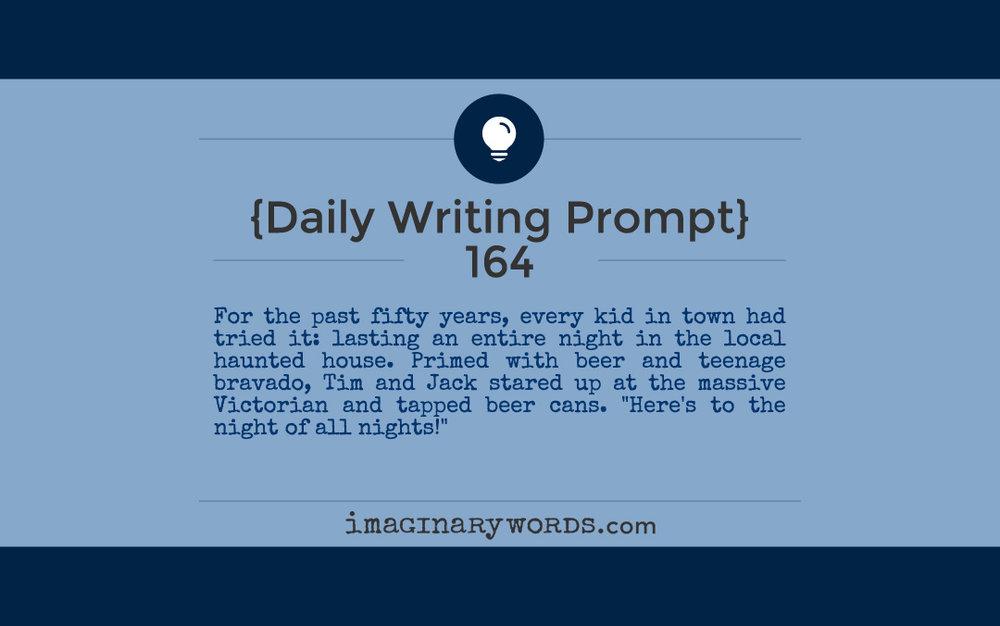 WritingPromptsDaily-164_ImaginaryWords.jpg
