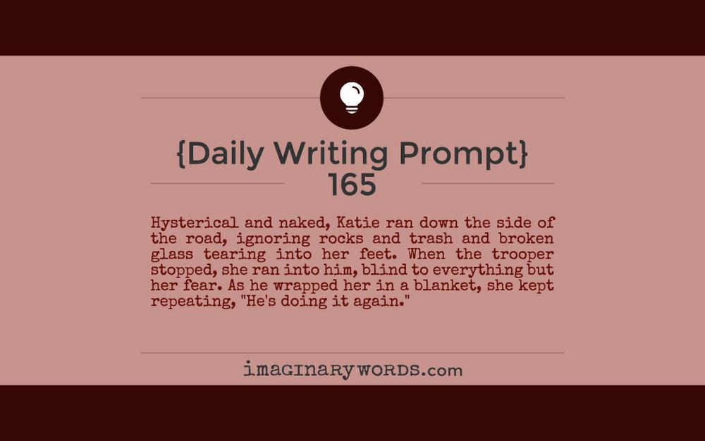 WritingPromptsDaily-165_ImaginaryWords.jpg