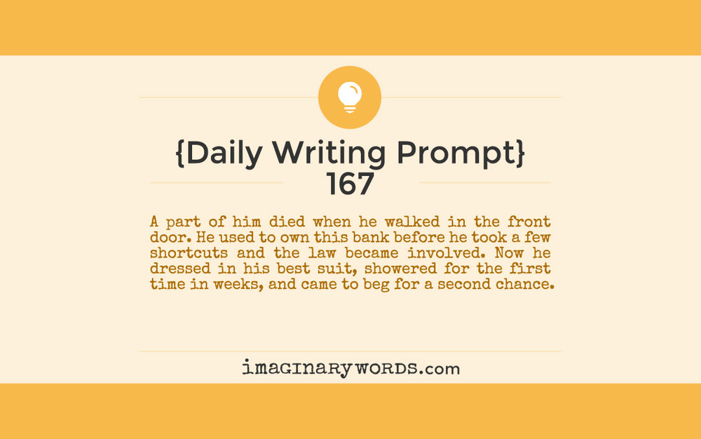 WritingPromptsDaily-167_ImaginaryWords.jpg