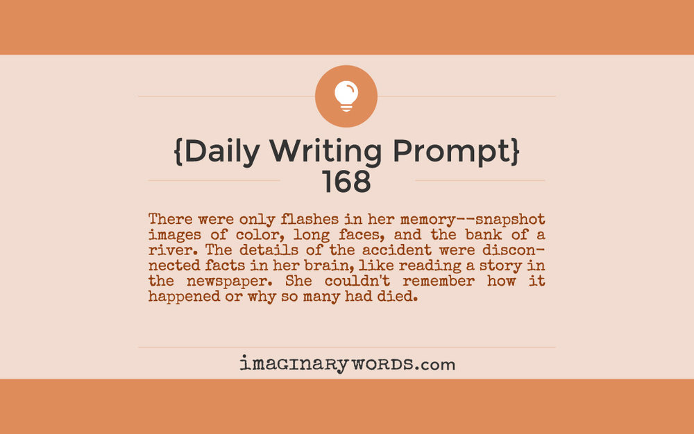 WritingPromptsDaily-168_ImaginaryWords.jpg