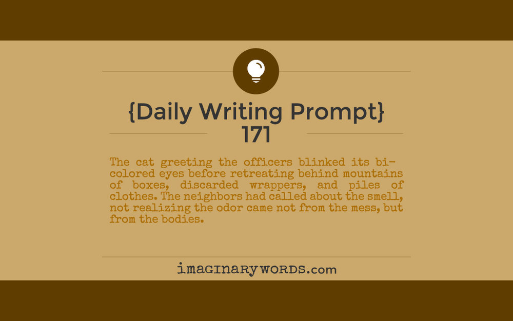 WritingPromptsDaily-171_ImaginaryWords.jpg