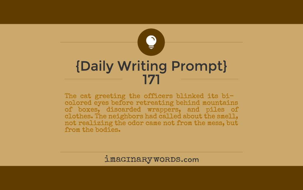 WritingPromptsDaily-171_ImaginaryWords.jpg
