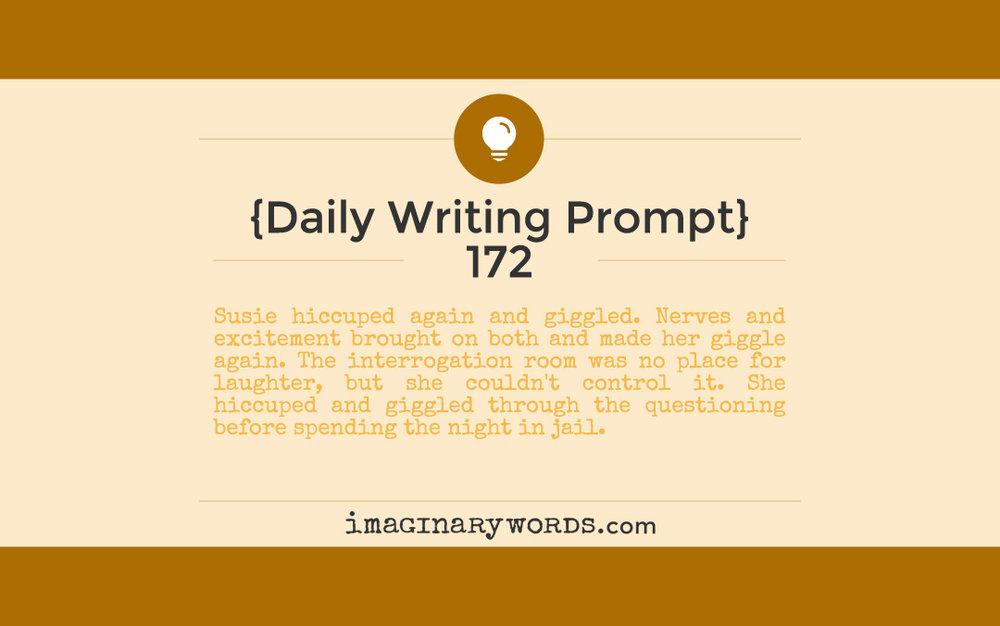 WritingPromptsDaily-172_ImaginaryWords.jpg