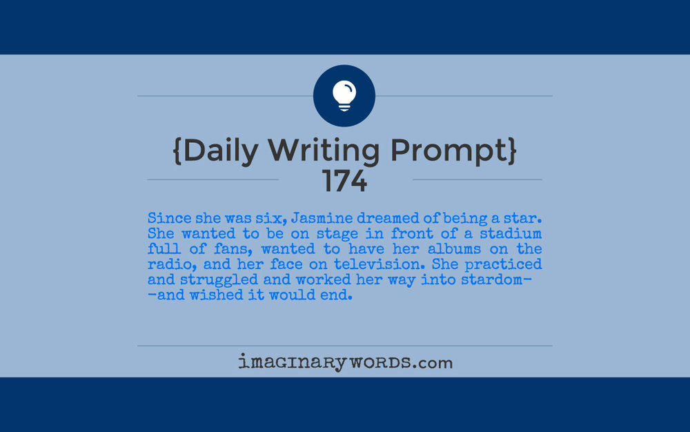 WritingPromptsDaily-174_ImaginaryWords.jpg