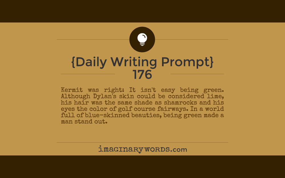 WritingPromptsDaily-176_ImaginaryWords.jpg
