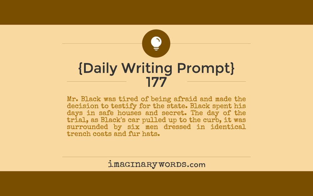 WritingPromptsDaily-177_ImaginaryWords.jpg