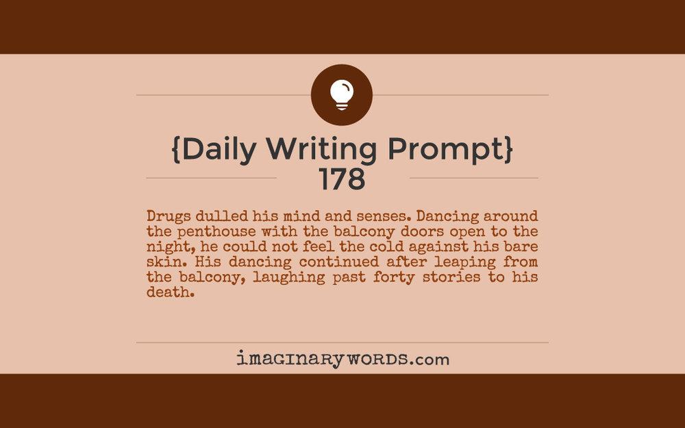 WritingPromptsDaily-178_ImaginaryWords.jpg