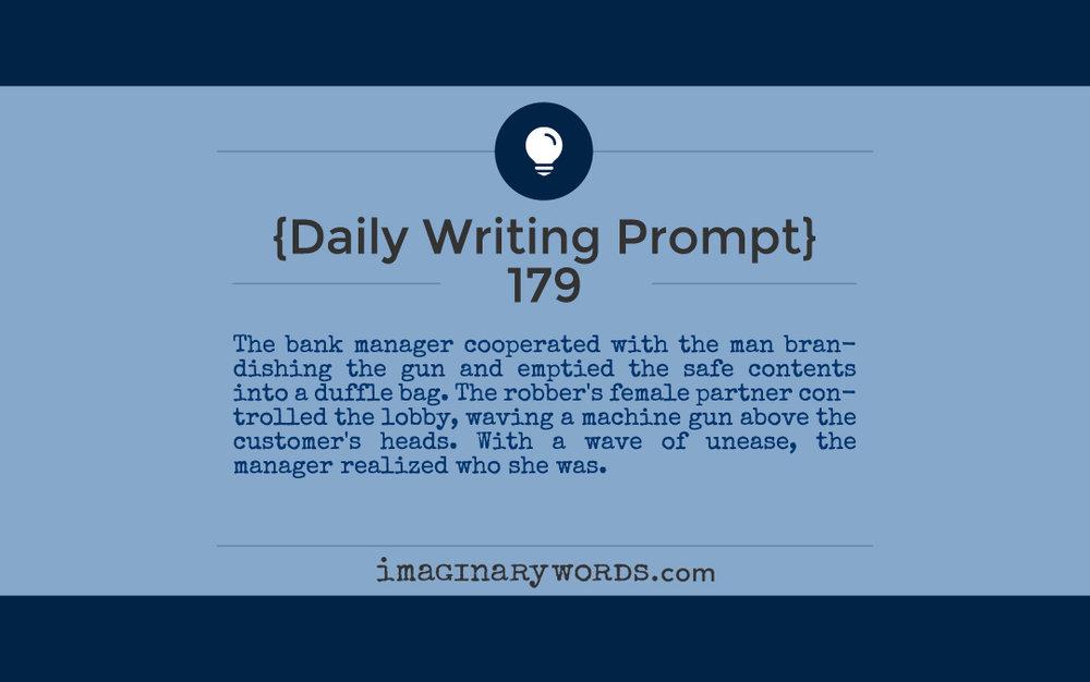 WritingPromptsDaily-179_ImaginaryWords.jpg