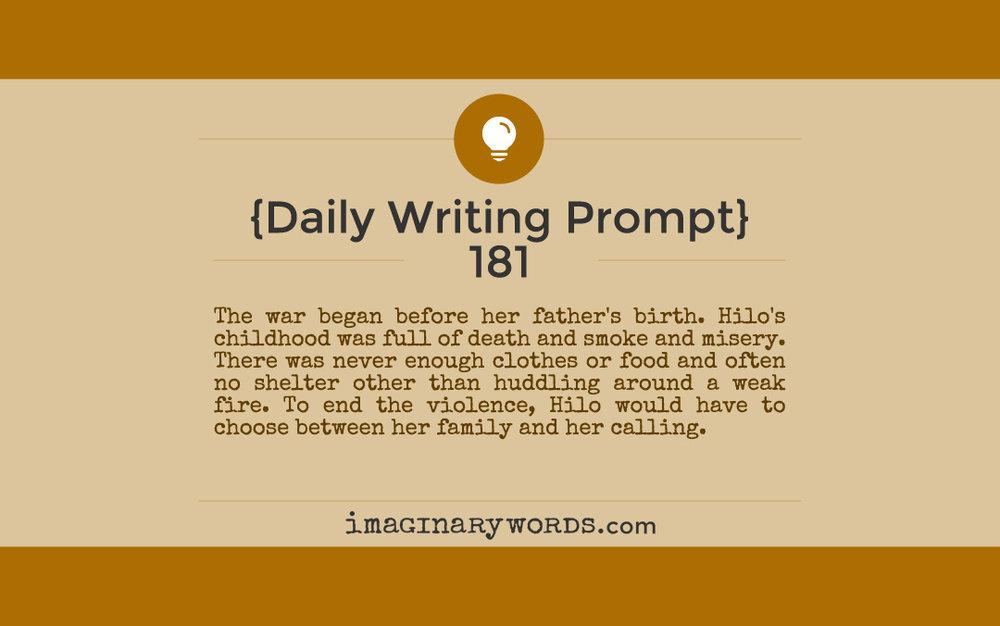 WritingPromptsDaily-181_ImaginaryWords.jpg