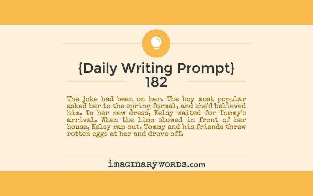 WritingPromptsDaily-182_ImaginaryWords.jpg