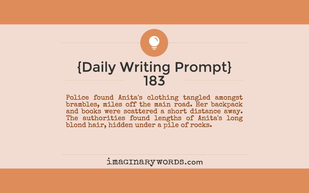 WritingPromptsDaily-183_ImaginaryWords.jpg