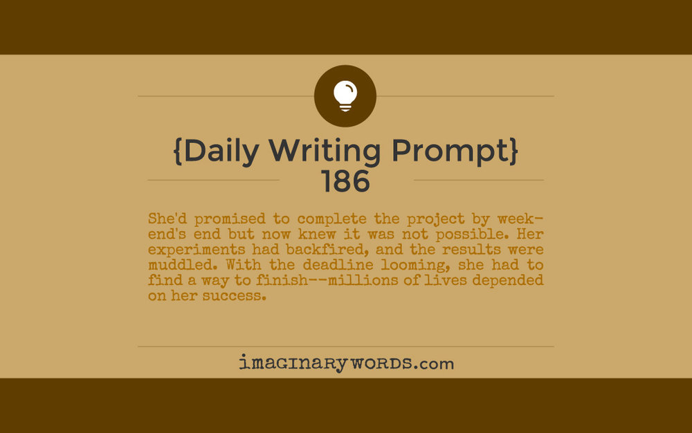 WritingPromptsDaily-186_ImaginaryWords.jpg