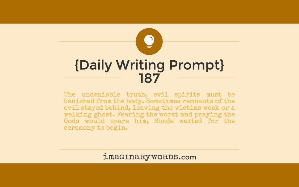 WritingPromptsDaily-187_ImaginaryWords.jpg