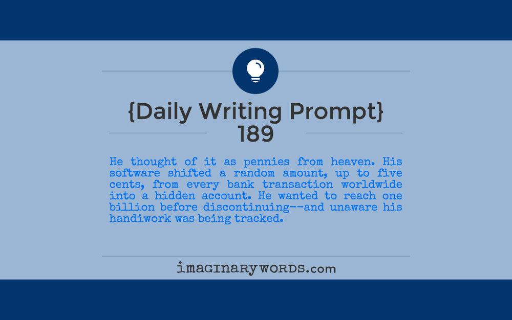 WritingPromptsDaily-189_ImaginaryWords.jpg
