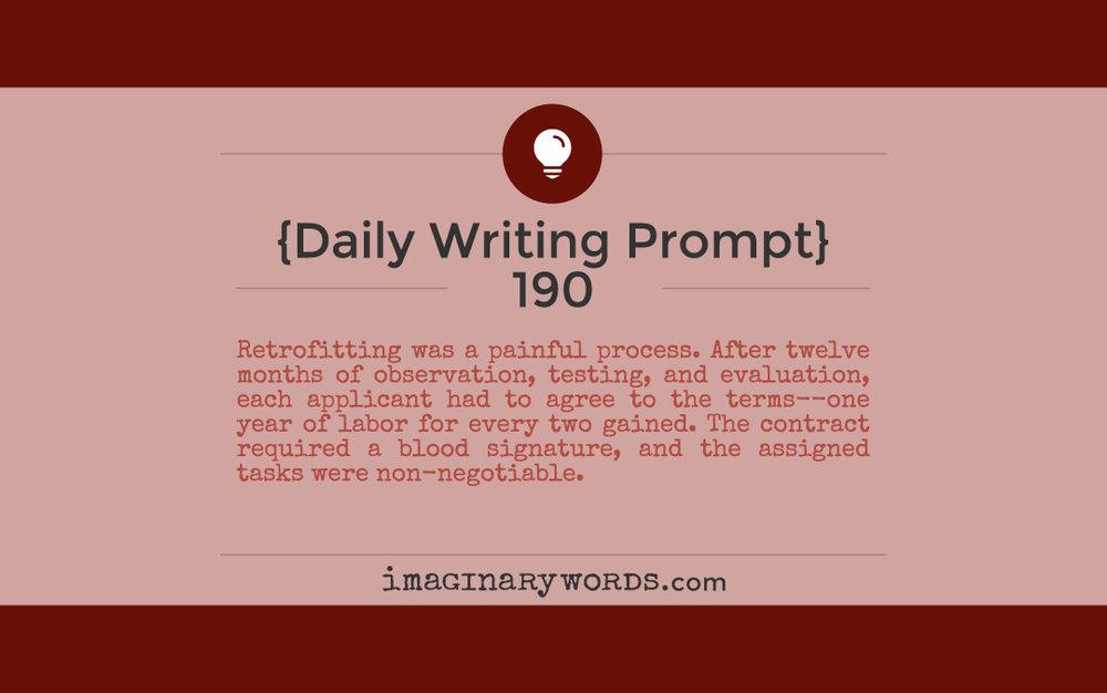 WritingPromptsDaily-190_ImaginaryWords.jpg