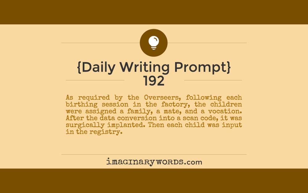 WritingPromptsDaily-192_ImaginaryWords.jpg