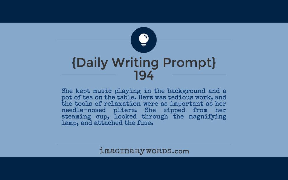 WritingPromptsDaily-194_ImaginaryWords.jpg