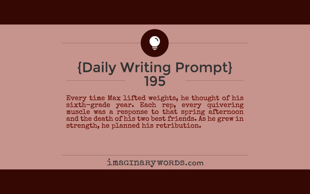WritingPromptsDaily-195_ImaginaryWords.jpg